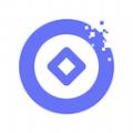 RDST雷达之星app