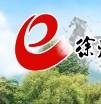 徐州市阳光招生平台