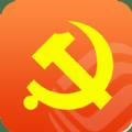 临朐党建e网格app