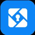 点点守护app破解版下载 v1.2.15