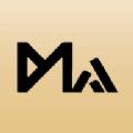 矿业联盟app邀请码