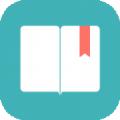 漫漫阅读app会员免费破解版 v1.0.1.4