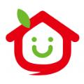 小汤之家app