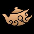 茶馆儿破解版app修复下载 v1.5.05