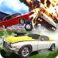 车祸终结者游戏最新手机版 v1.0
