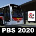 公交驾驶模拟器2020破解版