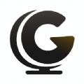 全球博览最新版本v2.4.7.apk