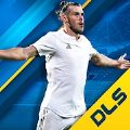 Dream League Soccer 2021破解版