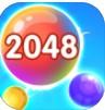 居游2048游戏安卓版 v1.0