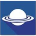 宇宙星球模拟器最新手机版 v6.3