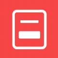抹布小说网手机版app下载 v1.0.0