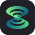 虫洞app