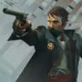 黎明之枪游戏中文版 v1.0.0