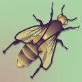 蜡与蜜的君主国游戏中文版 v0.10.3