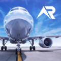 飞翼模拟器2020游戏