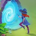 女巫之魅惑游戏
