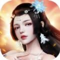 师兄救我游戏官方版 v1.0