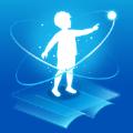 网教通演示版app