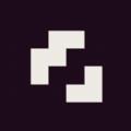 格子酱app软件下载 v1.0.2