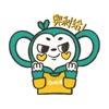 潮玩族吉祥物app软件下载 v0.1.0