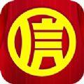 卓信宝股票app