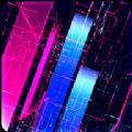 neoline动态壁纸中文版下载app v1.0