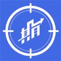 协聚期货app官方下载 v1.0