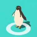 动物FS旋转拼图游戏