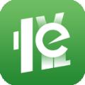 悦搜浏览器app最新版免费下载 v1.2.12