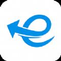 ie浏览器10.0手机版本下载官方版