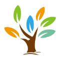 河南睿牙查询成绩网站2020学生登录入口 v2.1