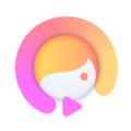Facetune Video app软件下载 v1.2.2