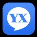 甬信交友app下载官方版 v1.0.1