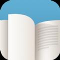 轻洛阅app破解版软件下载 v1.0.0