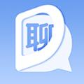 众投聊app下载安装 v1.1.1