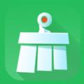 Quick Cleaner app软件下载 v1.0.3