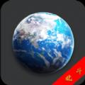北斗专业导航手机版下载官方正式版 v10.6.5
