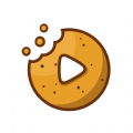 曲奇视频交友app官方版 v1.0