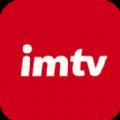 imtv app