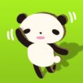 RakugakiAR app官方安卓版 v1.1.1