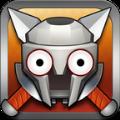 异界冲突手游官方版 v1.5.1