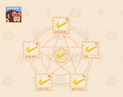 放置小方块英雄强度榜 最强英雄排行一览[多图]