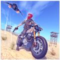 战火小队生存游戏官方安卓版 v3.0