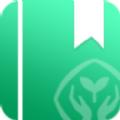 人教版全国中小学数字教材一站式app官方版最新下载 v1.3.0