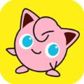 皮皮桌面宠物app官方手机版 v1.0.0