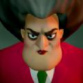 恐怖老师4游戏官方版下载 v5.3.1