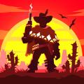 疯狂的枪支重载游戏中文版 v1.12.9