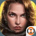 战境无双手游官方版 v1.0