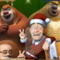 熊熊荣耀5v5游戏官网版下载 v1.0