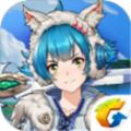 我的起源MMO手游最新官方版下载 v1.1.263097